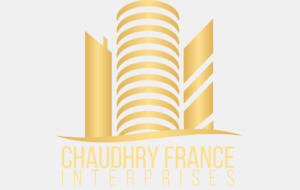 Chaudhry France